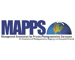 MAPPS-2013