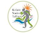 Kelani Nadee Yatra