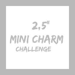 Unsere Challenge