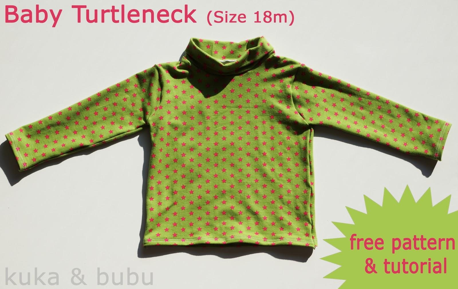 http://kukaandbubu.blogspot.com.es/2014/02/tutorial-free-pattern-turtleneck-for.html