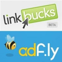 skip adfly linkbuck tutorial firefox chrome images | internet blog, blog tutorial, seo blog, gadget blog | kartolo cyber center