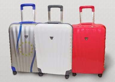 Сумки, чемоданы оптом