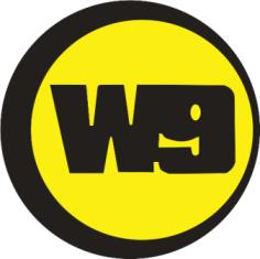 www.wnine.com.br