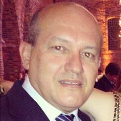 DR CIRO MIRANDA