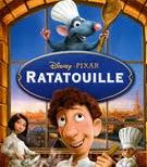 http://patronesamigurumis.blogspot.com.es/2014/01/ratatouille.html