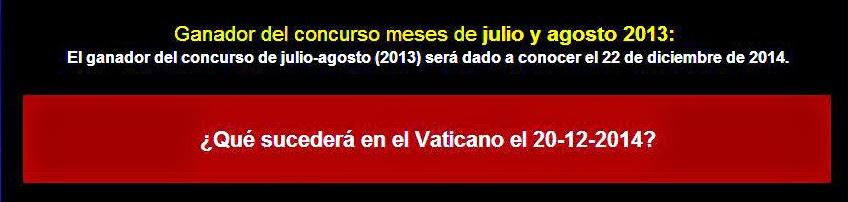 ¿ matan al papa francisco por investigar la banca del vaticano ?
