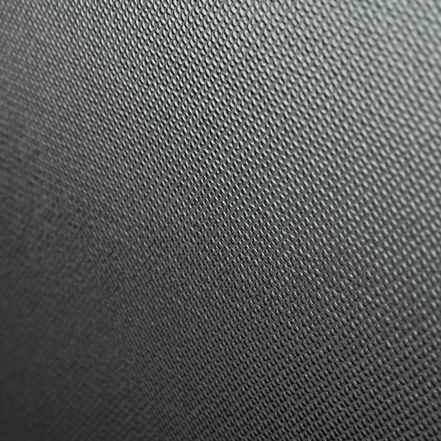 Xlight el nuevo gres porcel nico extrafino de gran for Gres porcelanico gran formato precios