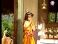 Watch Mahabharat Episode 14