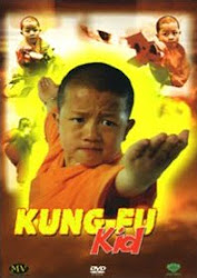 Baixar Filme Kung Fu Kid (Dublado)