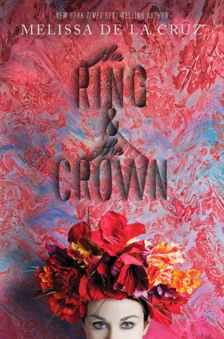 https://www.goodreads.com/book/show/18296016-the-ring-and-the-crown?from_search=true