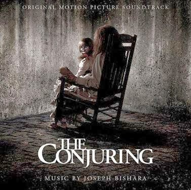 Conjuring True Story