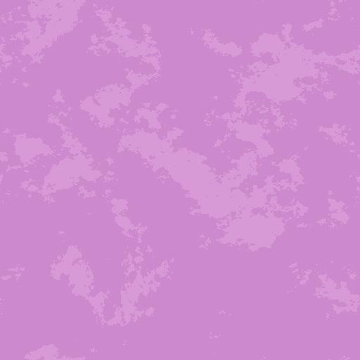 background grunge pink