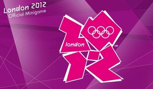 inicio de las olimpiadas: