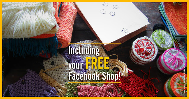 free online marketplace, free online shop, sell online for free, create your free store online, ezebee.com