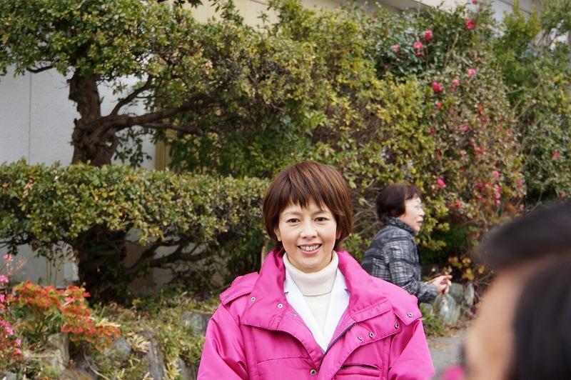 沢口靖子の画像 p1_31