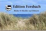 Edition Forsbach