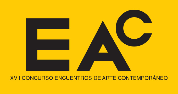 EAC 2017
