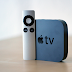Apple TV: Is it worth it Or Chromecast?