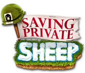 Saving Private Sheep v1.0-TE