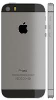 GAMBAR APPLE IPHONE 5S 16 GB