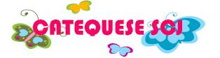 Catequese-S.C.J.