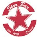 Star Bar Denver