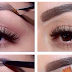 How To Get Perfect Shape Eyebrow?