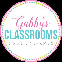 Gabbys Classrooms