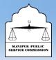 Manipur vacancy 2014