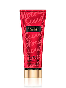 Victoria's Secret | New Limited Edition Holiday Fantasies | 2015