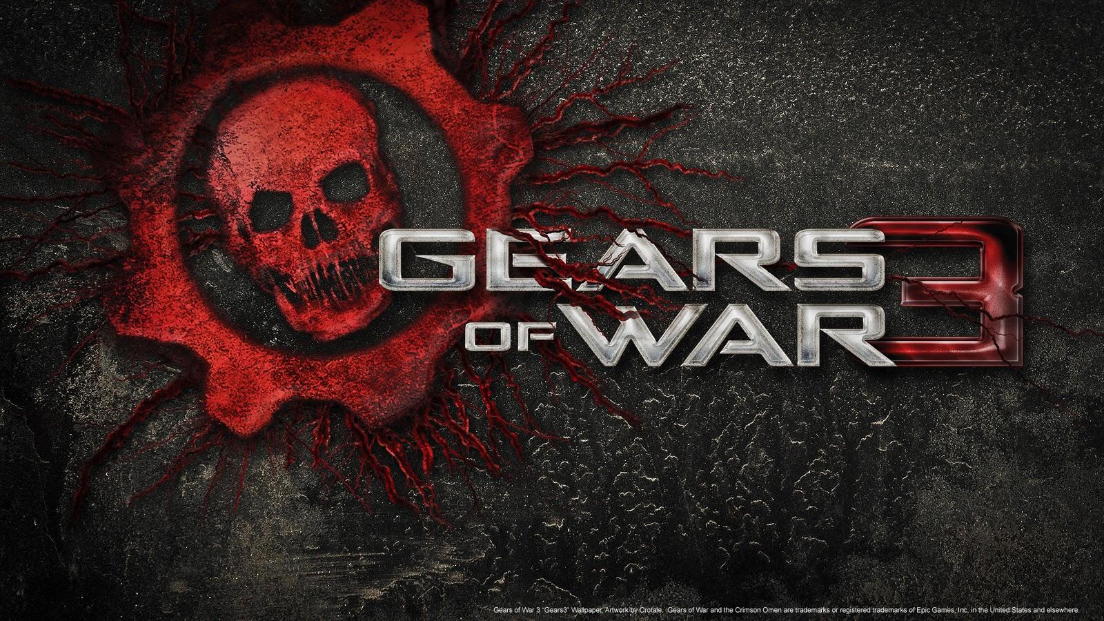 http://4.bp.blogspot.com/-nQ5vgodYdOA/TnaaNY4UK8I/AAAAAAAAAXI/jHpVcrbgzYQ/s1600/gears-of-war-3-wallpaper-13.jpg