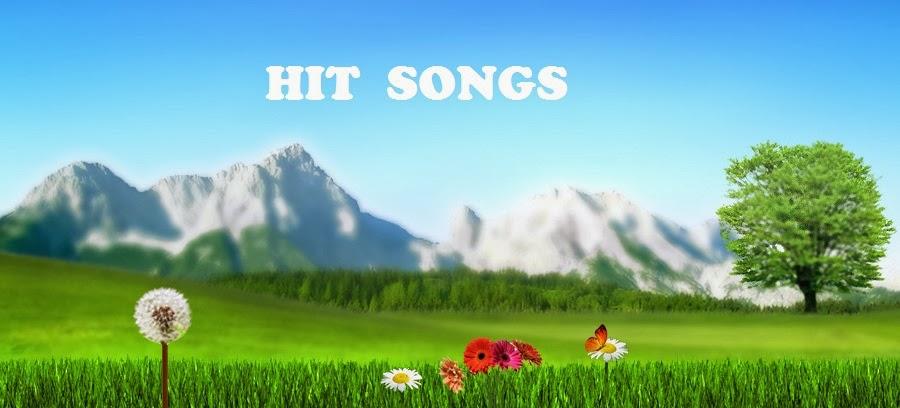 MALAYALAM,TAMIL ,HINDI, MOVIE SONGS,KARAOKE SONGS,ALBUMS,SONGS LYRICS,MP3,OLD FILMS SONGS