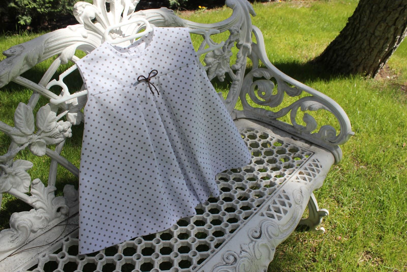 DIY, patrones, ropa de bebe y mucho más para coser  - imagenes de patrones de ropa