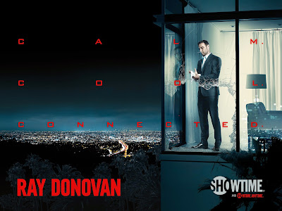 ray-donovan-season-2-banner-poster