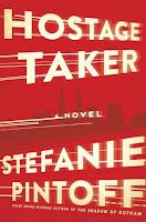 https://www.goodreads.com/book/show/24388317-hostage-taker