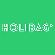 HOLIBAG