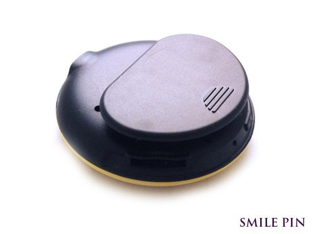 Kamera PIN Smile Micro SD