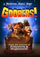 Goobers (2012)