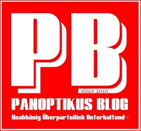 PANOPTIKUS   BLOG