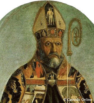Augustine Net Worth