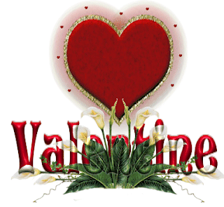 Kumpulan Kata-kata Valentine 2013 Lengkap