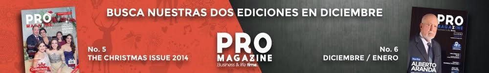 PRO León