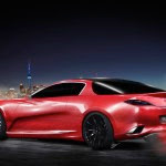 2016 Mazda RX-7 Price Specs Review