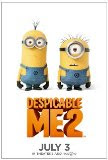 Download Film Despicable Me 2 + Subtitle Indonesia Full HD