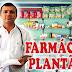 Secretaria de Saúde de Rio das Ostras divulga plantão de farmácias de março