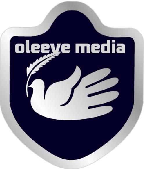 Oleeve Media