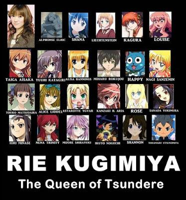 14 Ciri Kamu Terlalu Banyak Menonton Anime dan Menjadi Pecandu Akut.