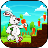 Download Bunny Run 1.5 APK for Android