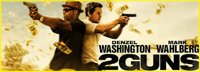2GUNS, (2013) ,Full ,Action, Movie ,Hollywood, Online