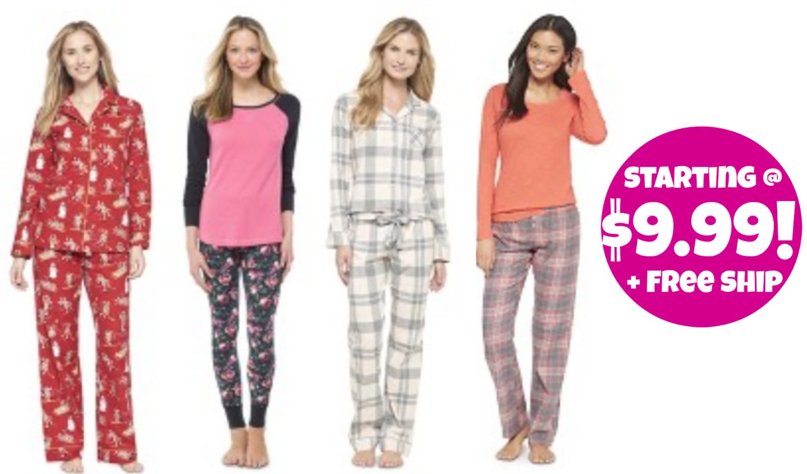 http://www.thebinderladies.com/2014/12/target-com-up-to-50-off-womens-pajama.html#.VIi-Z4fduyM